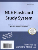 NCE Flashcard Study System