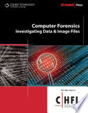 Computer Forensics  Investigating Data and Image Files