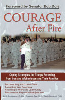 Courage After Fire