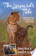 The Leopard s Tale