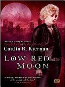 download ebook low red moon pdf epub