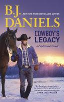 Cowboy s Legacy