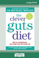 The Clever Guts Diet Book PDF
