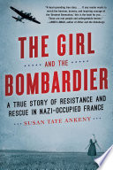 Book The Girl and the Bombardier