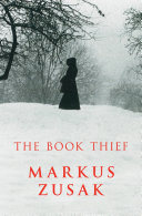 The Book Thief Its Breath Death Has Never Been