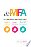 DIY MFA Book PDF