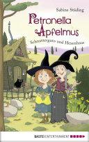 Petronella Apfelmus book
