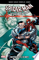 Spider Man La Saga Del Clone 11 Marvel Collection