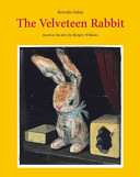 The Velveteen Rabbit Pdf/ePub eBook