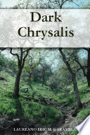 Dark Chrysalis