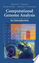 Computational Genome Analysis