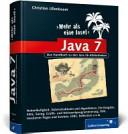 Java 7 Mehr Als Eine Insel book