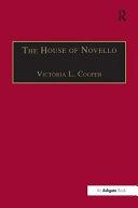 The House of Novello