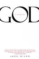 download ebook god: a biography pdf epub
