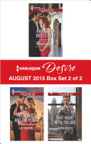 download ebook harlequin desire august 2015 - box set 2 of 2 pdf epub