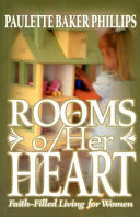 Rooms of Her Heart