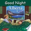 Good Night Alberta