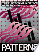 Time Functioning Patterns