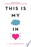This Is My Brain in Love Book PDF