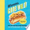 Wieners Gone Wild!