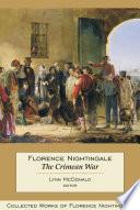 Florence Nightingale  The Crimean War