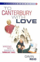 To Canterbury with Love