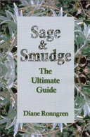Sage and Smudge