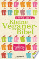 Kleine Veganer Bibel