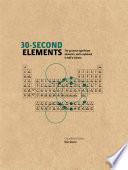 30 Second Elements
