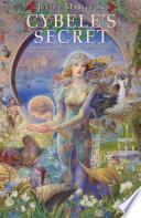 Cybele s Secret