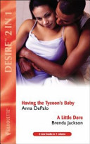 Having the Tycoon s Baby