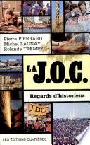 La J.O.C.