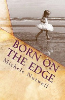 Born on the Edge Book PDF