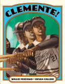 Clemente  Players Pittsburgh Pirates Roberto Clemente Shows