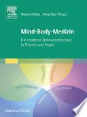 Mind Body Medizin