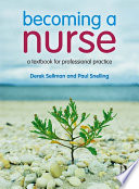Becoming A Nurse : always changing and it can be difficult...