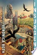 Insurgent  Divergent  Book 2