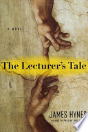 The Lecturer s Tale