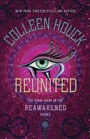 download ebook reunited pdf epub