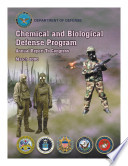 Department of Defense Chemical  Biological  Radiological  and Nuclear Defense Program  Annual Report to Congress 2000
