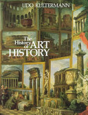 The History of Art History Book PDF