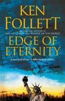 Edge of Eternity  the Century Trilogy 3