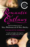 download ebook romantic outlaws pdf epub