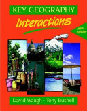 Key Geography Interactions
