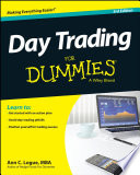 day-trading-for-dummies