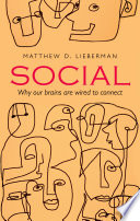 Social : why does the brain register similar pleasure...