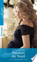 download ebook passion de noël pdf epub