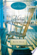 Always His Providence