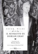 Il ritratto di Dorian Gray  edizione deluxe