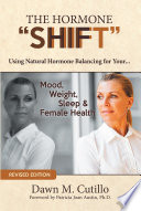 The Hormone Shift